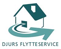 Djurs Flytteservice